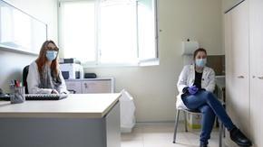 """Coronavirus e test sierologici, la linea del Piemonte: """"Tampone e isolamento per i positivi"""""""