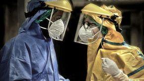 Il bollettino di mercoledì 22 settembre: nessun nuovo contagio e dieci guariti in provincia