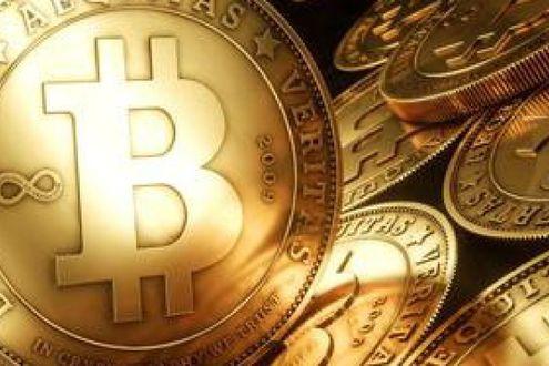 expedia accetta bitcoin buona applicazione per lo scambio di bitcoin
