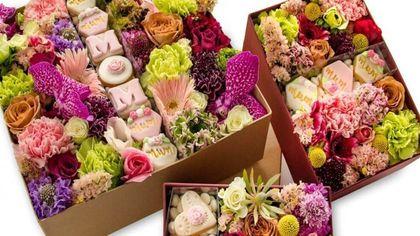 Rose e bonsai a domicilio per la festa della mamma: i siti dove acquistare