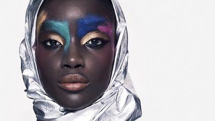 Le interpretazioni della bellezza (d'autore) di Zara Beauty