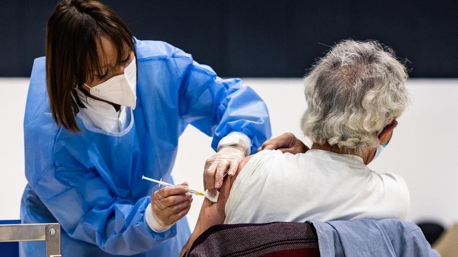 Coronavirus, il bollettino del del 21 settembre: in Piemonte nuovo calo dei ricoveri - La Stampa
