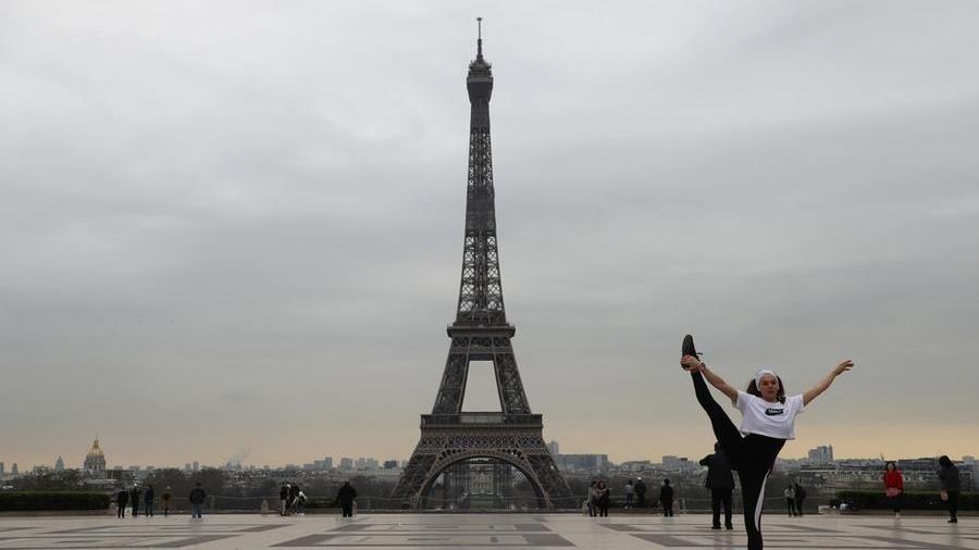 Bruxelles si è mossa solo quando il contagio ha coinvolto Francia e Germania