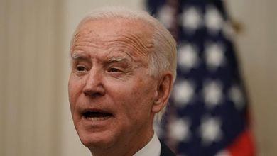 L'obiettivo dei primi cento giorni di Joe Biden: cancellare i danni di Donald Trump