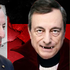 Il vampiro o il salvatore: la Germania divisa sul giudizio al governo di Mario Draghi