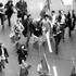 1968: tragica illusione o vera rivoluzione?