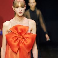Il video della collezione PE2022 di Christian Dior