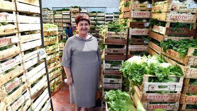 Teresa Bellanova: «Le mie radici sono nel Pci, ma quel che conta è il futuro»