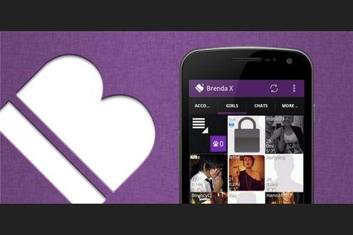 gratis online dating siti australiani
