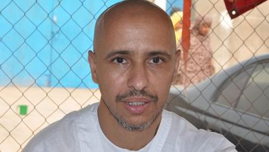 Slahi, sopravvissuto a Guantanamo per raccontare una favola pacifista