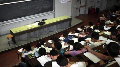 Università, commissione zero titoli per giudicare chi diventa professore
