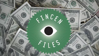 Fincen Files, ecco i boss mondiali del riciclaggio: denaro sporco per duemila miliardi