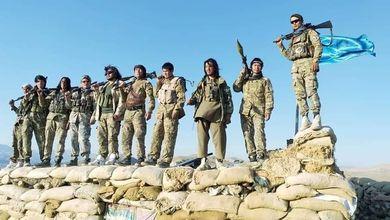 Nella guerra infinita ci mancavano solo le milizie sciite: e a Kabul torna il caos