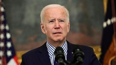 Usa, ok del Senato al piano bipartisan per le infrastrutture: mille miliardi di dollari per creare 20 milioni di posti di lavoro