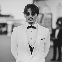Johnny Depp, lo stile inconfondibile di un talento di razza