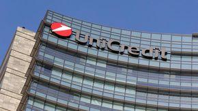 """UniCredit sottoscrive minibond """"sostenibile"""" da 16 milioni di euro"""