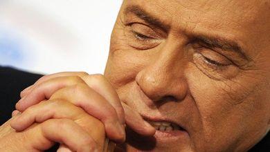 Ruby ter, intercettazioni di Berlusconi a rischio: