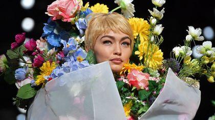 Buon compleanno Gigi Hadid: la modella compie 26 anni