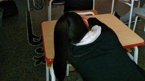 Due classi delle scuole di Nus sono in quarantena dopo la positività al Covid di un alunno