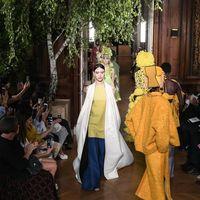 Valentino Des Ateliers, svelata la location veneziana della sfilata di Alta Moda