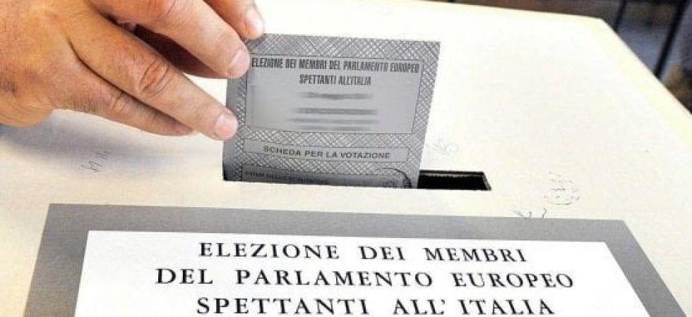 d6389b448a Le elezioni sotto la lente della psicologia: il voto