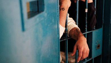 Per i ragazzi usciti dal carcere cambiare vita è sempre più difficile