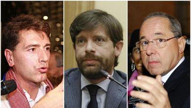 Lista Falciani, ci sono anche dei politici italiani<br /> Da Pippo Civati al renziano Davide Serra