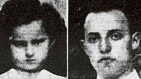Sessant'anni fa il delitto di Reneuzzi, l'omicida fu l'ultimo abitante del borgo della val Borbera