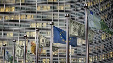 Ogni anno in Italia 110 miliardi di euro non dichiarati: ma la lotta all'evasione arranca