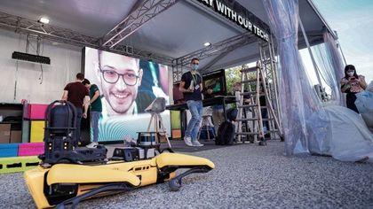 Trenta giovani startupper per Torino: la dote di Italian Tech Week