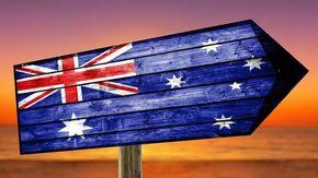 L'Australia riaprirà le frontiere solo dopo aver raggiunto l'immunità di gregge
