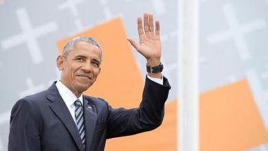 No Obama, no party. L'ex presidente Usa fa retromarcia: niente mega festa per i suoi 60 anni