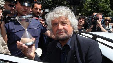 Norberto Achille incastrato dal 'whistleblower' Serve una legge per la tutela degli informatori