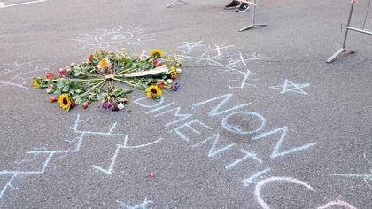 Diciannove anni dopo il G8, in piazza per ricordare Carlo Giuliani