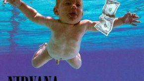 """Nirvana, Nevermind compie 30 anni e i fan festeggiano sui social: """"Fu un colpo di fulmine"""""""