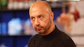 Molestie a New York, gli chef Mario Batali e Joe Bastianich risarciranno le vittime: dovranno pagare 600 mila dollari ad almeno 20 ex dipendenti