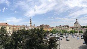 Da Casale al Po alle colline del Monferrato: scadenza prorogata al 31 ottobre 2021