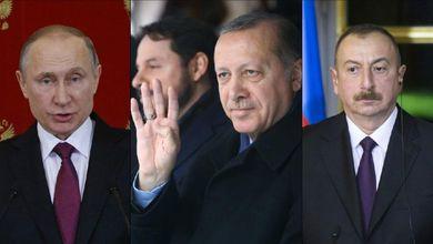 I segreti del Tap: operazione Erdogas. E il Tar dà il via libera al gasdotto