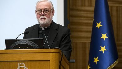 Il Vaticano contro il ddl Zan: «La legge viola il Concordato»