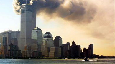 «Così alleviamo il terrore». Parla Ali Soufan, l'uomo che poteva evitare l'11 settembre