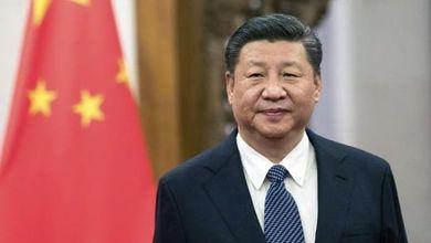 Così Xi Jinping controlla i colossi del web in Cina e impone la sovranità digitale