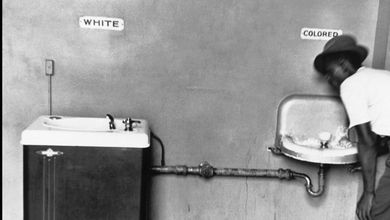 Scatti d'accusa contro il razzismo: quando video e foto cambiano la Storia