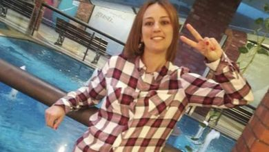 Trovato il cadavere di una donna scomparsa nel Catanese. Il fratello indica il luogo e si accusa del delitto