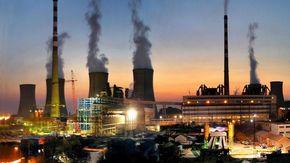 Cina, si aggrava la crisi energetica. Blackout e fabbriche chiuse