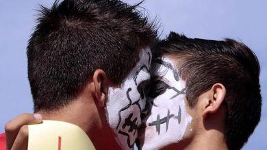 Nella legge contro l'omofobia  il rischio di