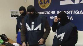 """La Dia colloca Asti tra le aree """"elette dalla 'ndrangheta"""""""