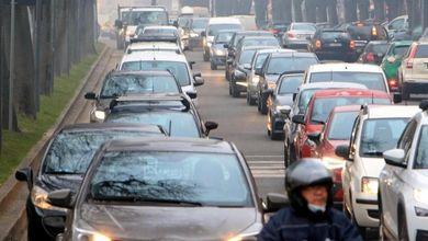 Rc Auto, così le assicurazioni guadagnano grazie alla pandemia