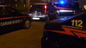 Mafia, maxi operazione nel Nisseno: oltre 50 arresti. Smantellato il clan Mazzarino