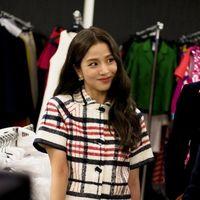 Da Squid Game alle Blackpink: le star coreane alla conquista del pianeta fashion