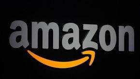 Maxi multa ad Amazon per violazione delle norme Ue sulla privacy: 746 milioni di euro